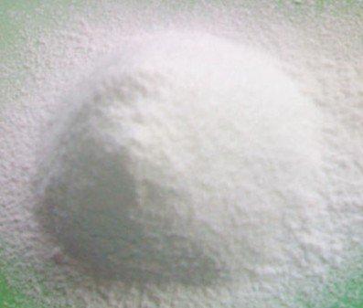 Sodium Cyclamate Cp95