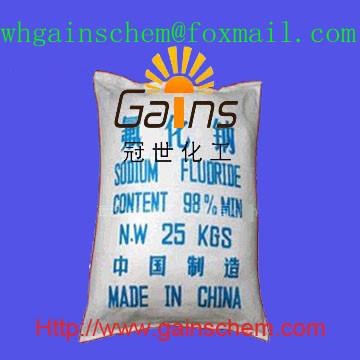 Sodium Fluoride Sf Cas 7681 49 4 Whgainschematfoxmailcom