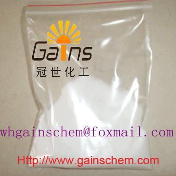 Sodium Fluorosilicate Silicofluoride Ssf