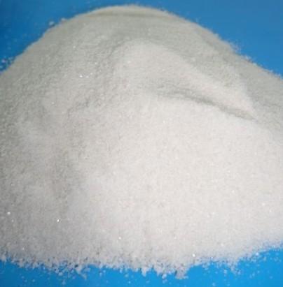Sodium Gluconate 99 Sg