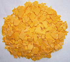 Sodium Hydrosulphide 70 In Flakes