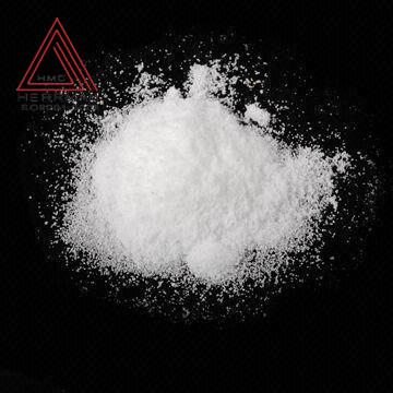 Sodium Metabisulfite 96