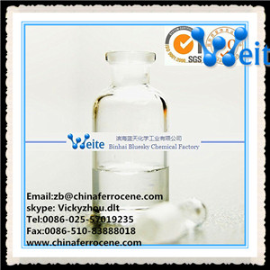 Sodium Methylate 30 Solution In China