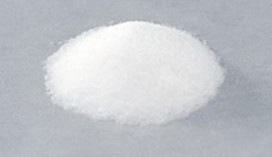 Sodium Sulphate Anhydrous Ssa