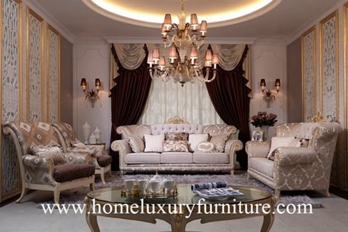 Sofa Living Room Unique Italian Furniture Fabric Ff 102 Coffee Table End