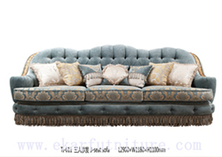 Sofa Sets Living Room Sofas Fabric Ti 011
