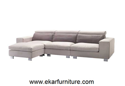 Sofa Vs Fabric Modern Set Yx278