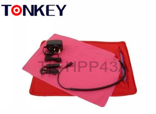 Soft Pet Heating Pad Degree 33cm 240v