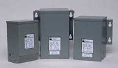 Sola Automation Transformers