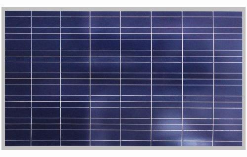 Solar Module Or Panel