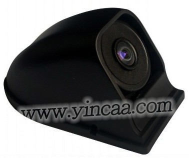Sony Ccd 170 Degree Side View Camera