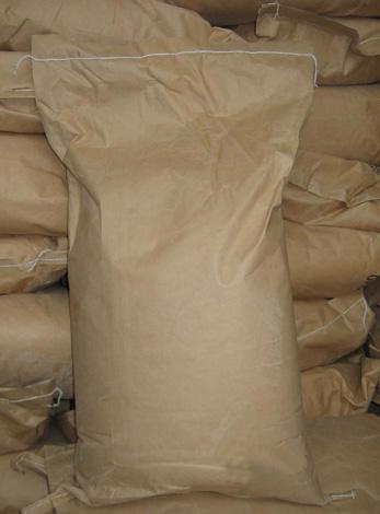 Sorbitol Powder 20mesh 40mesh 60mesh