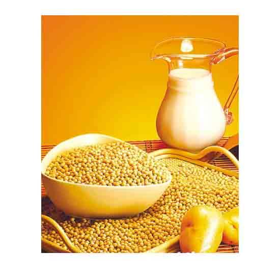 Soybean Peptide Tianjiao Biotech