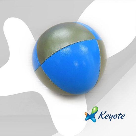 Spandex Stress Ball Juggling Hacky Sack