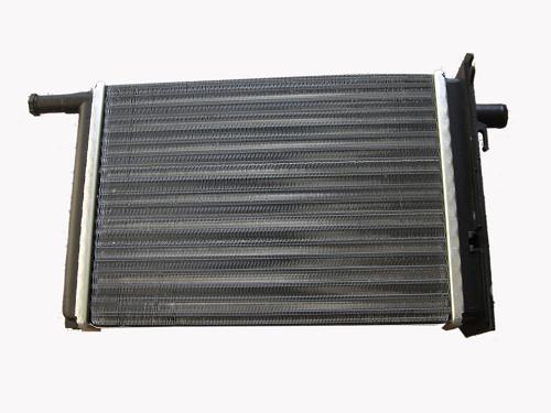 Spare Parts Auto Heater Renautl Rt09023