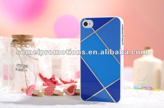 Special Design Cases For Iphone 4 4s Case