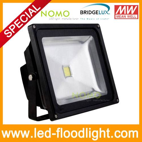 Special Offer Of Led Flood Light