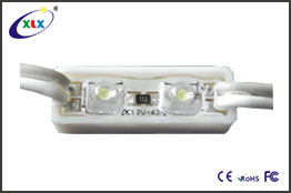 Special Sales Led 2 Light Module