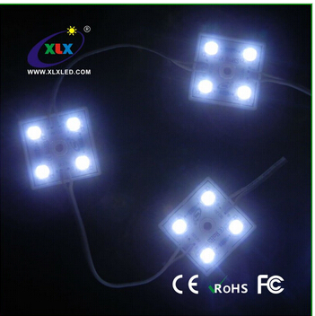 Special Sales Led 3 Light Module