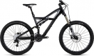 Specialized Enduro Expert Carbon 2012 Bike