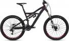 Specialized Enduro Expert Evo 2012 Bike 20mm Campy Adjustable