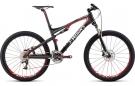 Specialized S Works Epic 2011 Bike
