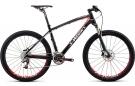 Specialized S Works Stumpjumper 2011 Bike