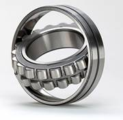 Spheical Roller Bearing