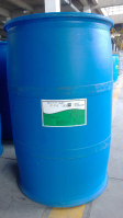 Spin Finish Oil For Polyester Fdy