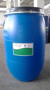 Spin Finish Oil For Polyester Staple Fiber
