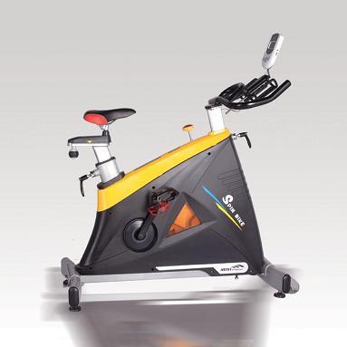 Spinning Bike Stationary Exercise