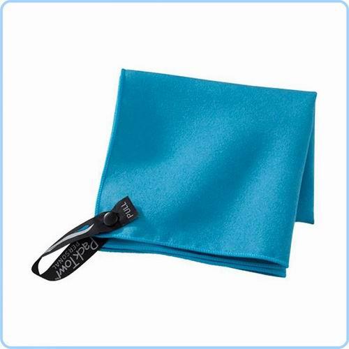 Sport Gym Microfiber Suede Towel