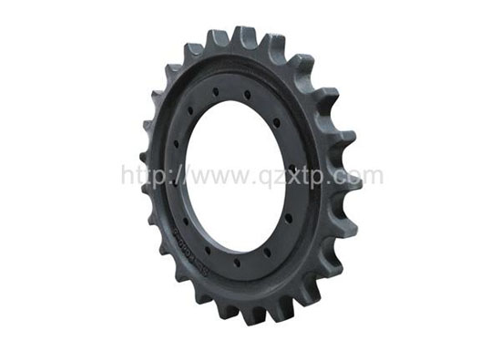 Sprocket Pc60 5 Excavator Parts
