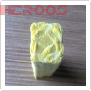 Spun Kevlar Packing Cixi Heroos Sealing Materials Co Ltd
