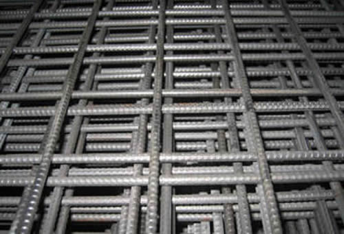 Square Reinforcing Mesh 6m 2 4m And 2m