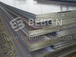 Ss400 Steel Sheet Plate Supplier Carbon And Low Alloy