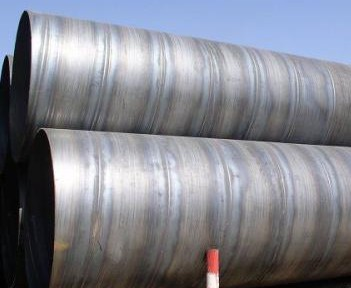 Ssaw Steel Pipe Api 5l 914 10