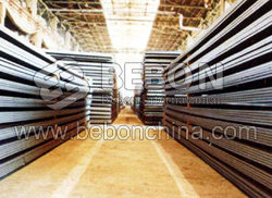 St52 3n Steel Plate Din17100 Sheet Supplier Carbon And Low Alloy