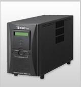 Stac Ups Ec R1000 Voltage Regulator
