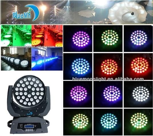 Stage Lightings Scanners Led Moving Heads Par Lights Laser
