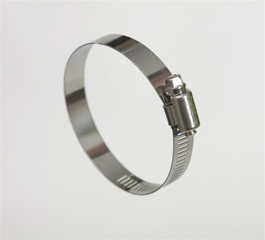 Stainless Steel American Hose Clamp Kl40ss