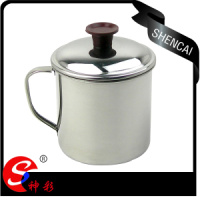 Stainless Steel Cup Children Water Promotional Gifts