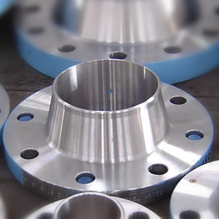 Stainless Steel Flange Flanges Fittingss