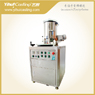 Stainless Steel Made Casing Auto Vacuum Mixer