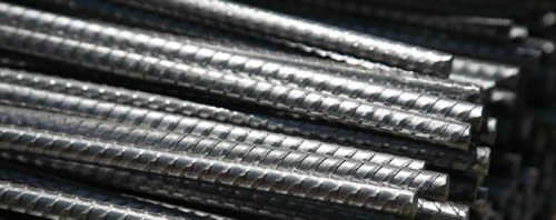 Stainless Steel Rebar Devotes Long Life To Resist Corrosion