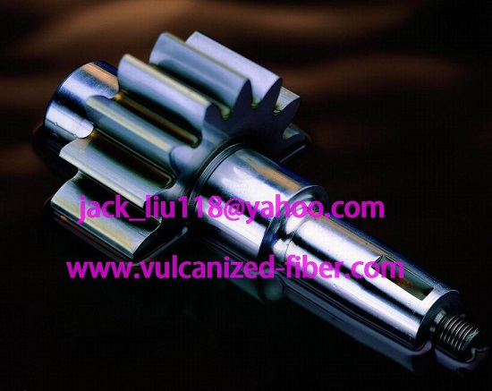 Stainless Steel Spur Gears Bronze Brass