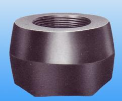 Stainless Steel Threadolet International Pipe Fittings Exporter Cangzhou