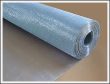Stainless Steel Wire Mesh 65292 304 304l 316 316l China India