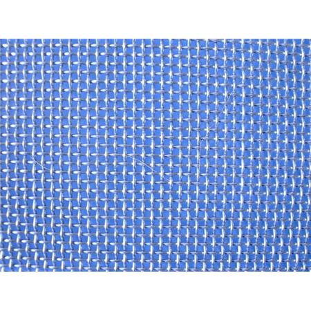 Stainless Steel Wire Screening
