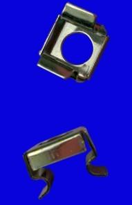 Stamping Parts And Precision Metal Stampin Dies